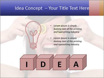0000061381 PowerPoint Templates - Slide 80