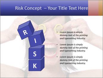 0000061381 PowerPoint Templates - Slide 81
