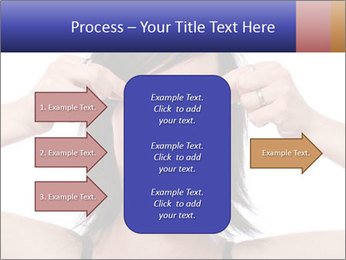 0000061381 PowerPoint Templates - Slide 85