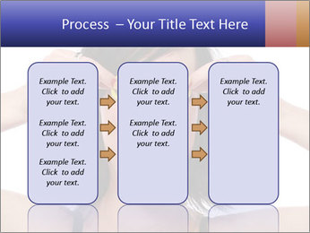 0000061381 PowerPoint Templates - Slide 86