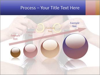 0000061381 PowerPoint Templates - Slide 87