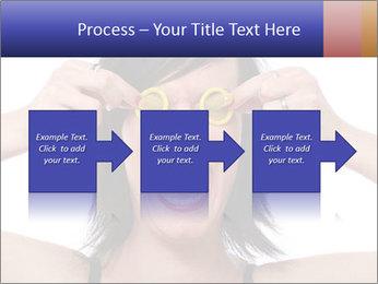 0000061381 PowerPoint Templates - Slide 88