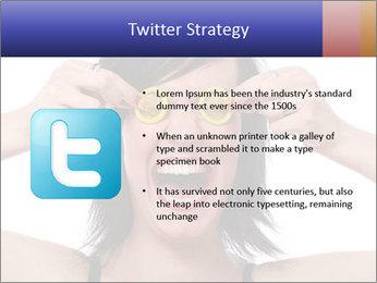0000061381 PowerPoint Templates - Slide 9