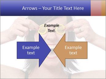 0000061381 PowerPoint Templates - Slide 90