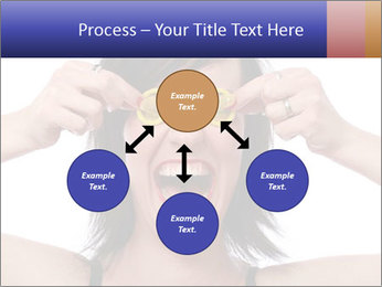 0000061381 PowerPoint Templates - Slide 91