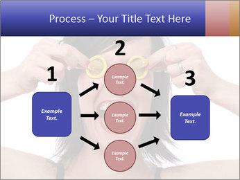 0000061381 PowerPoint Templates - Slide 92