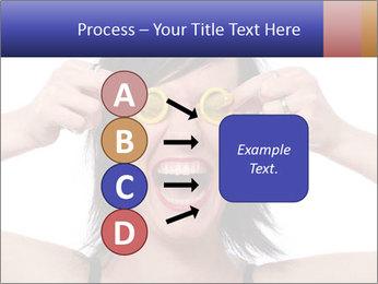 0000061381 PowerPoint Templates - Slide 94
