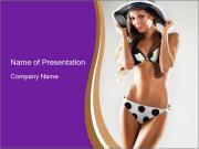 0000061382 PowerPoint Templates