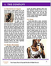 0000061382 Word Templates - Page 3