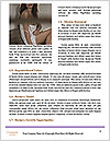 0000061382 Word Templates - Page 4