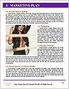 0000061382 Word Templates - Page 8