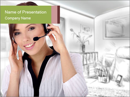 0000061383 PowerPoint Template