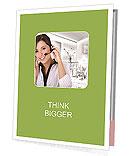 0000061383 Presentation Folder
