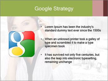 0000061383 PowerPoint Template - Slide 10