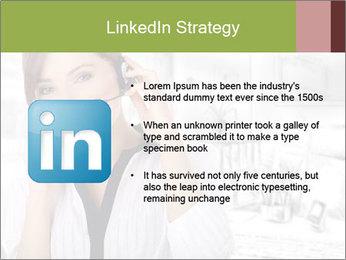 0000061383 PowerPoint Template - Slide 12