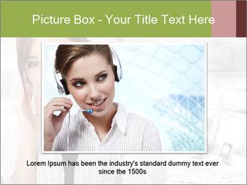 0000061383 PowerPoint Template - Slide 15