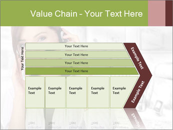 0000061383 PowerPoint Template - Slide 27