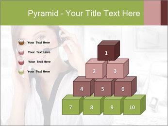 0000061383 PowerPoint Template - Slide 31
