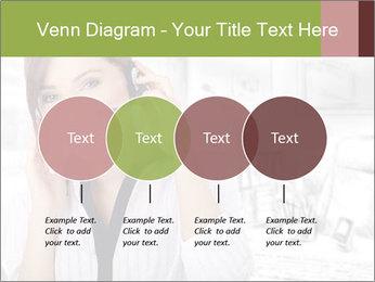 0000061383 PowerPoint Template - Slide 32