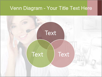 0000061383 PowerPoint Template - Slide 33