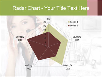 0000061383 PowerPoint Template - Slide 51