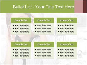 0000061383 PowerPoint Template - Slide 56