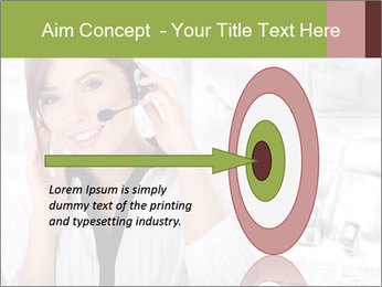 0000061383 PowerPoint Template - Slide 83