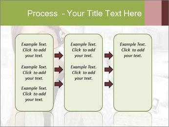 0000061383 PowerPoint Template - Slide 86