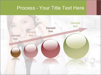 0000061383 PowerPoint Template - Slide 87