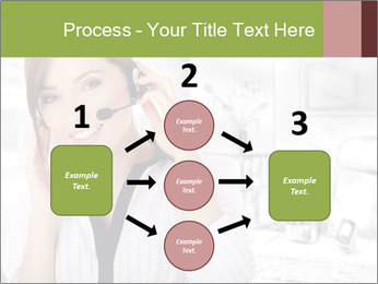 0000061383 PowerPoint Template - Slide 92