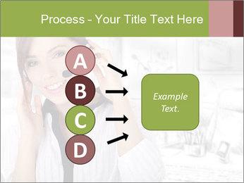 0000061383 PowerPoint Template - Slide 94