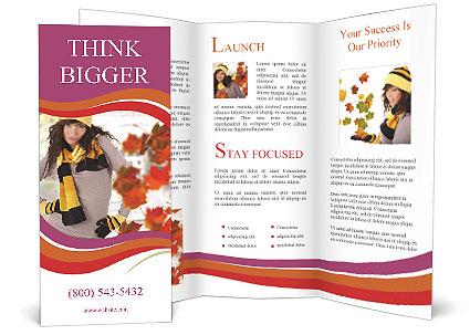 0000061384 Brochure Templates