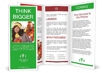 0000061385 Brochure Template