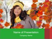 0000061385 PowerPoint Templates