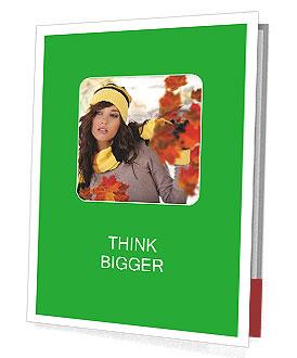 0000061385 Presentation Folder