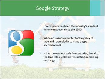 0000061386 PowerPoint Templates - Slide 10