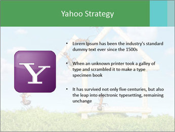 0000061386 PowerPoint Templates - Slide 11