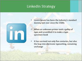 0000061386 PowerPoint Templates - Slide 12