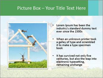 0000061386 PowerPoint Templates - Slide 13