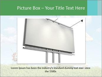 0000061386 PowerPoint Templates - Slide 15
