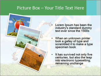 0000061386 PowerPoint Templates - Slide 17
