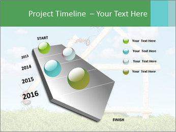 0000061386 PowerPoint Templates - Slide 26