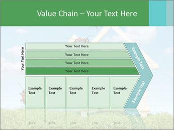 0000061386 PowerPoint Templates - Slide 27