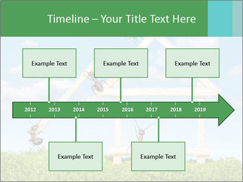 0000061386 PowerPoint Templates - Slide 28