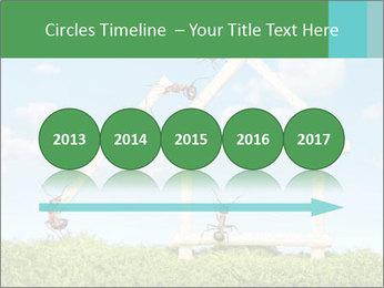 0000061386 PowerPoint Templates - Slide 29