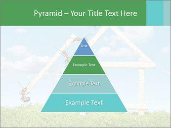 0000061386 PowerPoint Templates - Slide 30