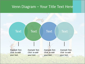 0000061386 PowerPoint Templates - Slide 32