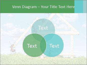 0000061386 PowerPoint Templates - Slide 33