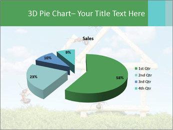0000061386 PowerPoint Templates - Slide 35