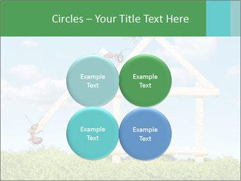 0000061386 PowerPoint Templates - Slide 38